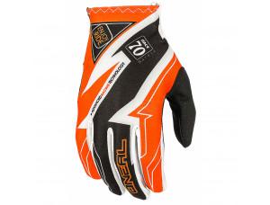 Перчатки O'neil Matrix RACEWEAR оранжевые