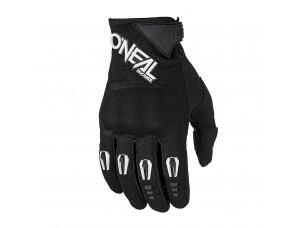 Перчатки O'neil HARDWEAR IRON черные