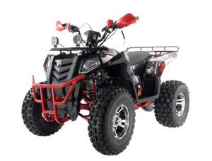 Квадроцикл WELS 200cc EVO