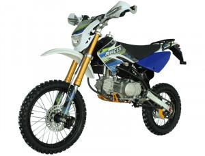 Питбайк Racer Pitbike RC160-PM